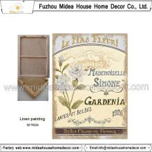 Cheap Wholesale Custom Printed Fabric Design