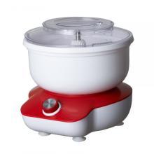 Misturador para máquina de cozinha 800W