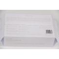 Zhanwang Custom Packaging Antibakterielle Bambus-Feuchttücher