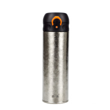 Hot Cold Vacuum Flask Gift for Friends