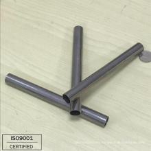 Astm a106 gr.b dn50 sch40 1.7362 seamless steel pipe