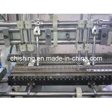 Quilting Machine (CS64)