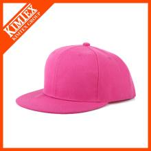 Sombreros y Elastic Fitted gorras de camionero