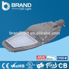 CE & RoHS Carcaça de alumínio de alta qualidade à prova d'água IP65 Outdoor 20W LED Street Light