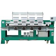 Máquina de bordar LJ 1204