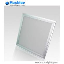600X600mm 36W Flat LED Panel Light
