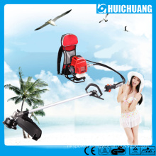 430 Backpack Brush Cutter with CE GS 1E40F-5 (HC-BC004)