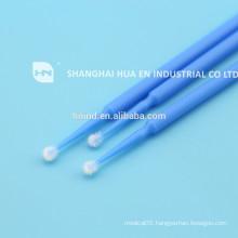 Disposable Micro Brush/applicator