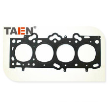 Automotive Parts Factory Supply Competitive Gasket