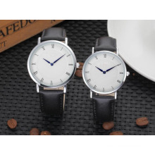 Yxl-576 2016 Best-Selling Dw Winner Hommes Montres, Chine Wholesale Low Cost Timepieces