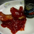 Canned Mackerel Fish in Hot Tomato 425g