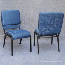 Cadeira de assento da cadeira do encosto completo (YC-G40)
