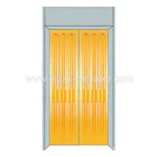 Isuzu Cheap High Quality Passenger Elevator