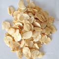 Ad Type, Dehydrated Garlic Flakes