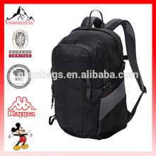 A bolsa de laptop mochila de lazer para adultos