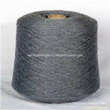 Combed Ring 100% Cotton Spun Yarn