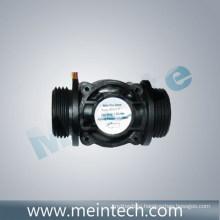 Датчик расхода воды (FS400A)