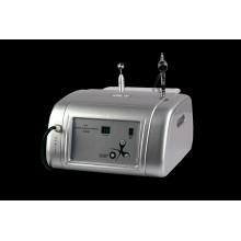 Skin Oxygen Injection Portable Beauty Salon Machine for Skin Care