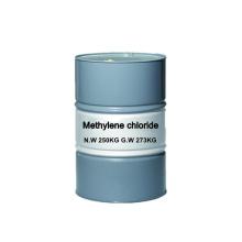 High Quality Methylene Chloride
