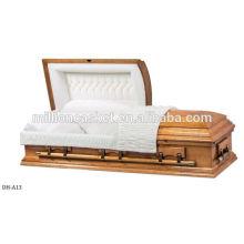 nantong million casket