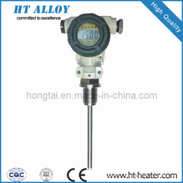 Hot Sale Stainless Steel Thermocouple Sensor