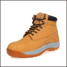 Fournisseur de chaussure de sécurité Equipement de protection individuelle