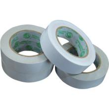 Tissue Double Side Tape mit Acrylatkleber