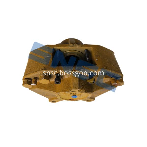Zl15 5 0 Brake Caliper