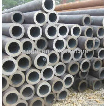 ASTM 10,211,022 High - quality carbon structural steel