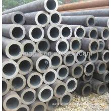 ASTM 10,301,033 Aço estrutural de carbono de alta qualidade