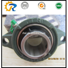 FYH ASAHI insert bearing pillow block bearing UCP202