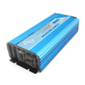 Vente chaude Pure Wave Inverter 1000w