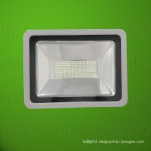 LED Focus Light 100W Hot Production