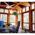 Decken-Brett-Fabrik-Preis der ersten Klasse Cedar