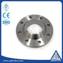 6 inch ANSI ASME B16.5 A105 Pipe flange