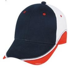 Strickmütze Customization Caps Fashion Caps Fügen Sie Ihr Logo hinzu