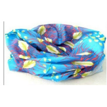 Esportes Outdoor Headscarf, Seamless Magic Scarf Atacado Alto Elástico Bandanas