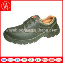 chaussures de sécurité de marque active de haute qualité personnalisées