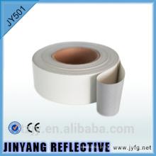 Fio de poliéster de segmento reflexivo EN471 1.0mm