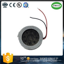 Buzzer Piezo Buzzer Electronic Buzzer with Wire Piezo Transducer (Lead wire type)