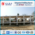 ISO, Ce SGS Certificated Modern Living Container House