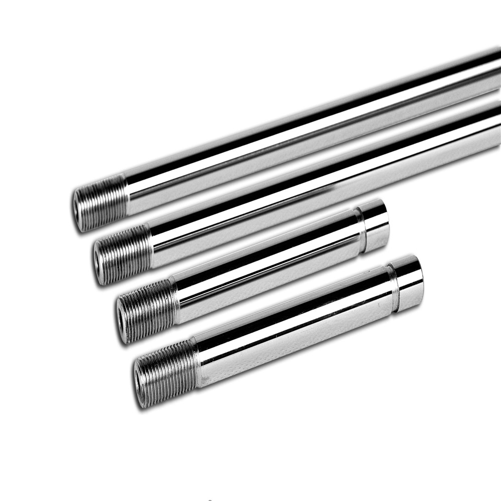 Hard Chrome Plated Piston Rods For Cylinder