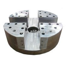 High Quality CNC Machining Service