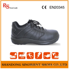 Дешевая защитная обувь Taiwan RS96