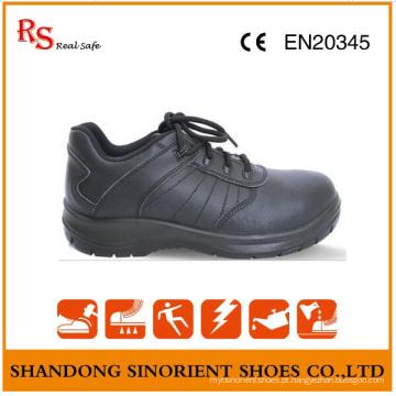 Sapatos baratos de segurança Taiwan RS96