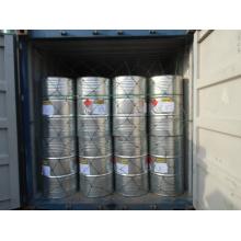 High-Efficiency Herbicide-Oxadiazon 250g/L EC with CAS No. 19666-30-9