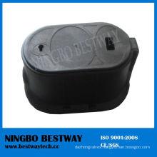Ningbo Bestway L315 Nylon Plastic Water Meter Box (BW-L315)