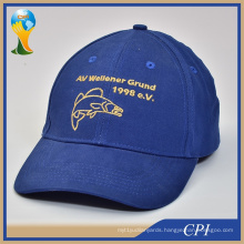 Hot Sell High Quality Custom Baseball Cap