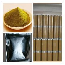 Kosmetische Anwendung Ursolsäure für antimikrobielle