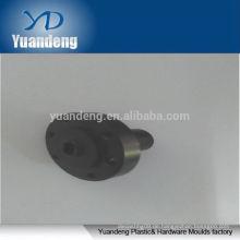 CNC-Metalldrehen Bearbeitung von Stahlteilen